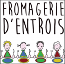 FROMAGERIE D'ENTROIS