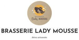 BRASSERIE LADY MOUSSE